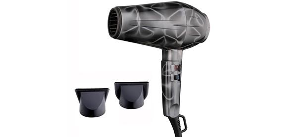 Artículos para peluquería
