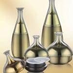 envases cosmeticos acrilico