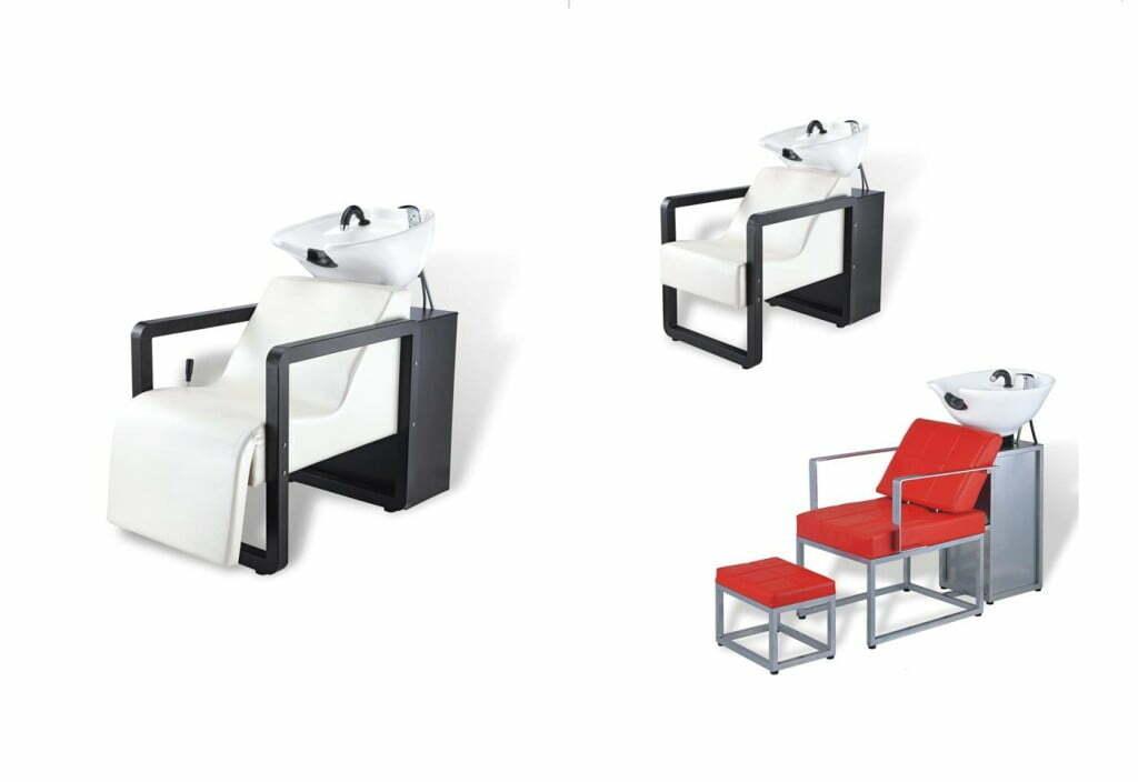 Art culos de peluquer a online productos y mobiliario - Mobiliario on line ...