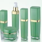 Botes de cosmética airless