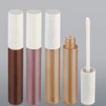 Lip gloss para cosmética