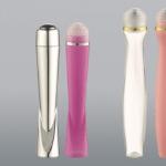 Envases para cosméticos
