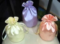 bolsas de cosmetica